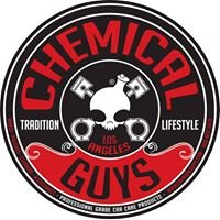 Chemical Guys CZ