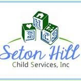 Seton Hill Child Services, Inc.