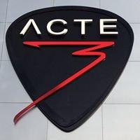 Acte3 Génération+30