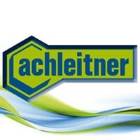 Franz Achleitner - Fahrzeugbau