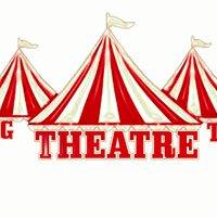 Big Top Theatre