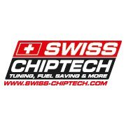 Swiss Chiptech
