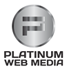 Platinum Web Media