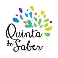 Quinta do Saber