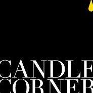 Candle Corner