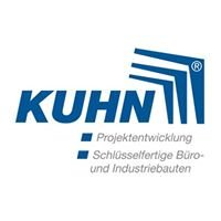 Kuhn Bau