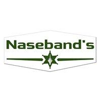 Naseband's