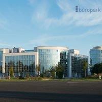 Büropark Ottobrunn