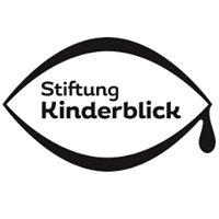 Stiftung Kinderblick