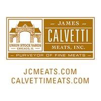 Calvetti Meats