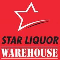 Star Liquor Warehouse