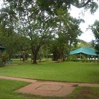 Aurora Resort Kakadu
