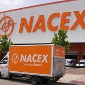 Nacex Guarda