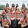 Baywash Bikini Car Wash