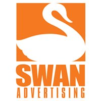 Swan Advertising