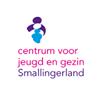 CJG Smallingerland