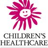 Children's Healthcare Australasia