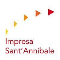 Impresa Sant'Annibale Onlus