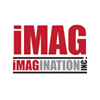 IMAG Academy
