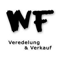 WF-Tuning