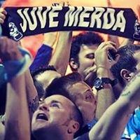 Napoli Fans Club Valencia