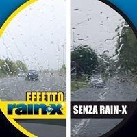 Rain-x it