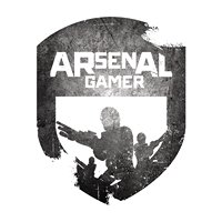 LOCAL X Arsenal Gamer