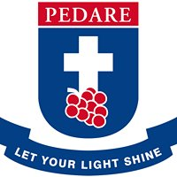 Pedare Old Scholars Association