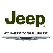 Olympia Chrysler Jeep