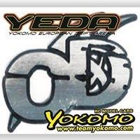 YEDA-Yokomo European Drift Arena