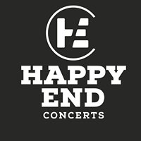 Happy End Concerts