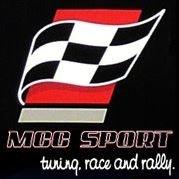 MCC Sport