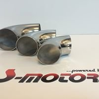 S-Motors.de