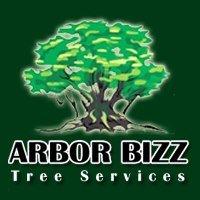 Arbor Bizz Tree Services