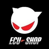 Remap Monster & ECU-SHOP RAYONG