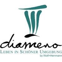 diameno - Amphoren für Ihren Garten aus Kreta