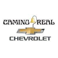 Camino Real Chevrolet