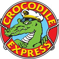 Crocodile Express Daintree River Rainforest Cruises