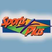 Sports Plus Cincinnati