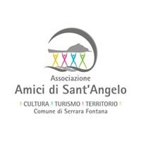 Amici di Sant'Angelo