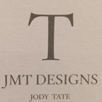 JMT Designs