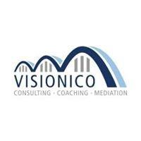Visionico GmbH & Co. KG