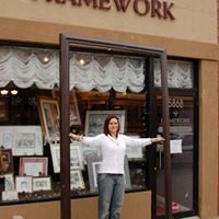 Framework, LLC