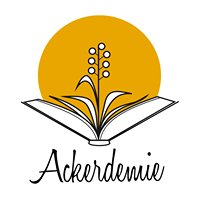 Ackerdemie