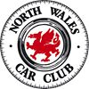 North Wales Car Club