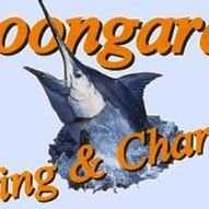 Doongara Fishing and Charters