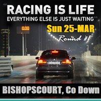 Drag Race Ireland