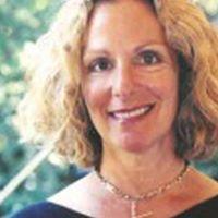 Lynn Weinstein, Realtor