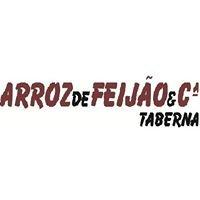 Arroz de Feijão & Cª