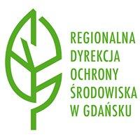 Regionalna Dyrekcja Ochrony Środowiska w Gdańsku